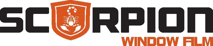swf_logo_new